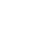 All Meal Prep Chicago Food Prep and Delivery